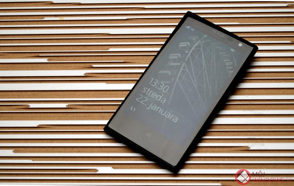 Lumia-1020 recenzia