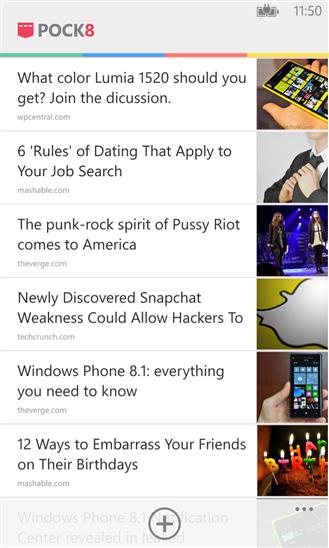 Zadarmo prechádzať online dating