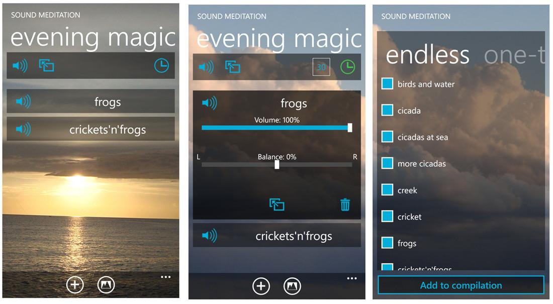 Zápas robiť softvér pre Android