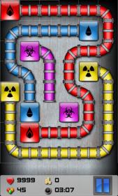 plumber-reloaded3