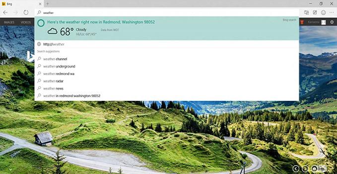 Microsoft_edge1