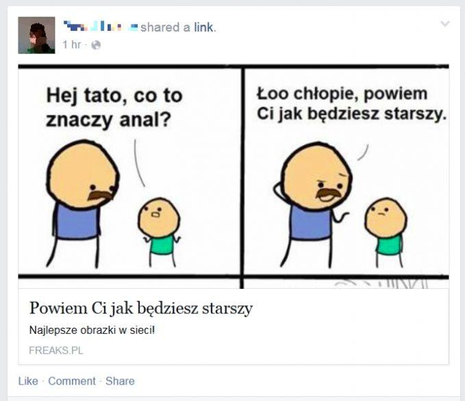 ESET_Facebook1