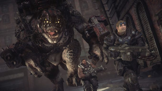 Gears-of-War-Ultimate-Edition-preview-Brumak