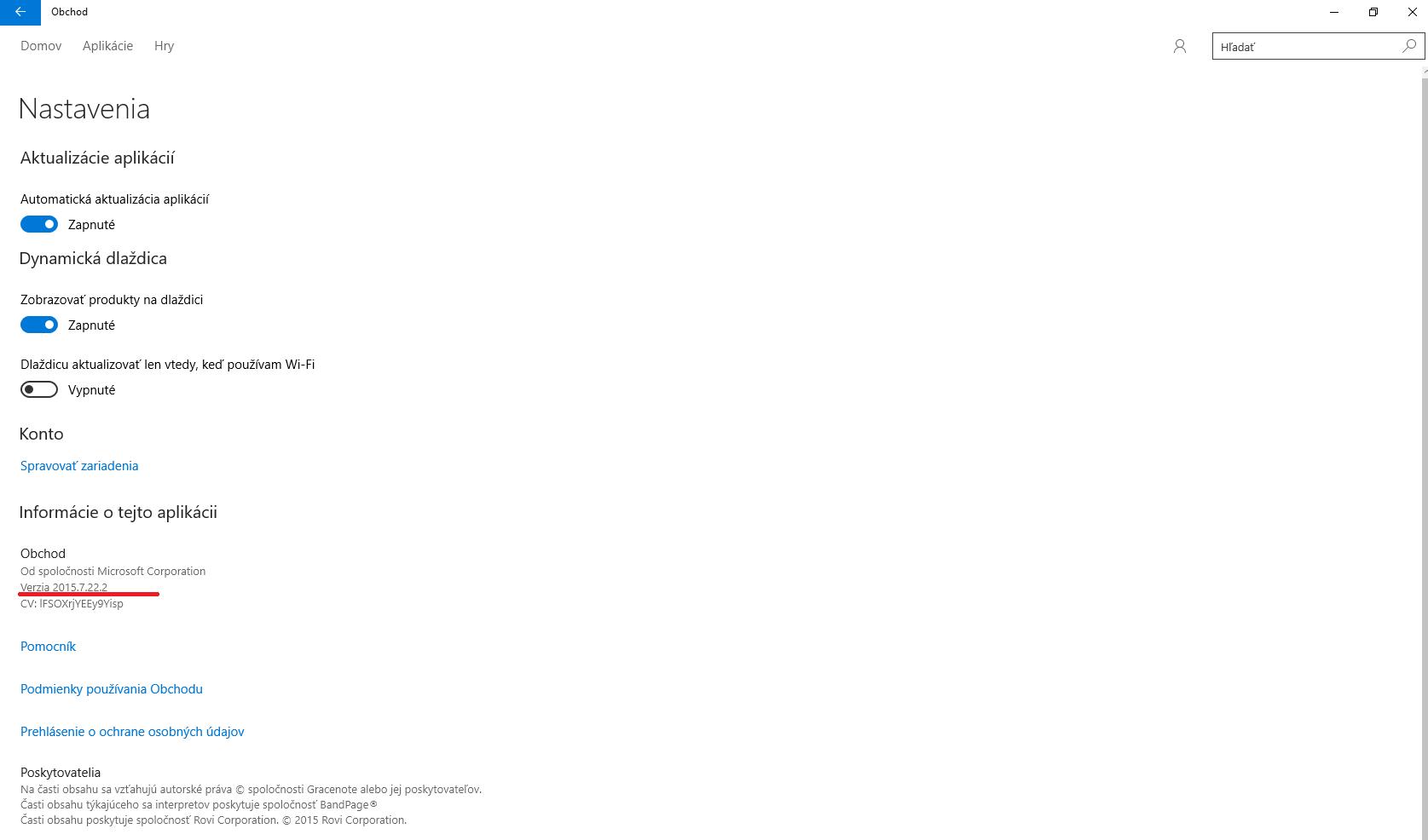 Carbon-14 dátumové údaje definícia