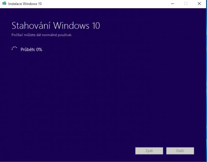 Windows 10 ISO 2