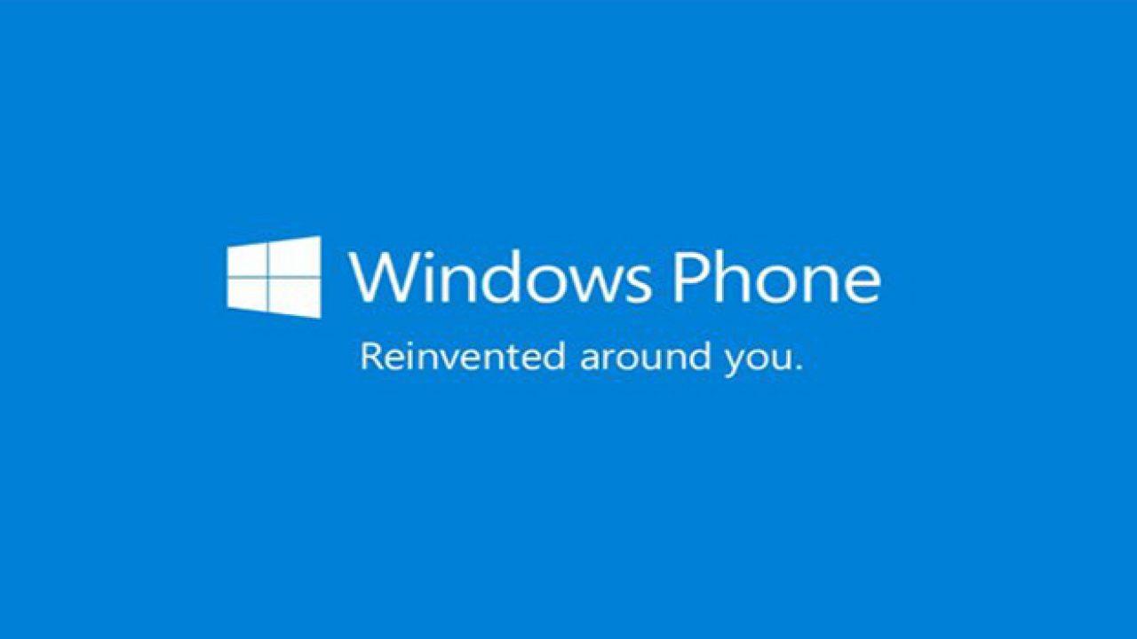 pripojiť aplikácie pre Windows Phonedatovania prsteň San Francisco