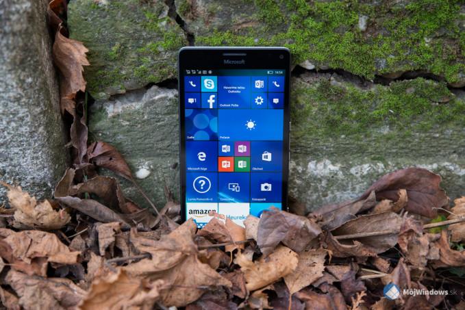 Microsoft_Lumia_950_recenzia-13