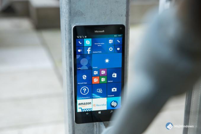 Microsoft_Lumia_950_recenzia-25