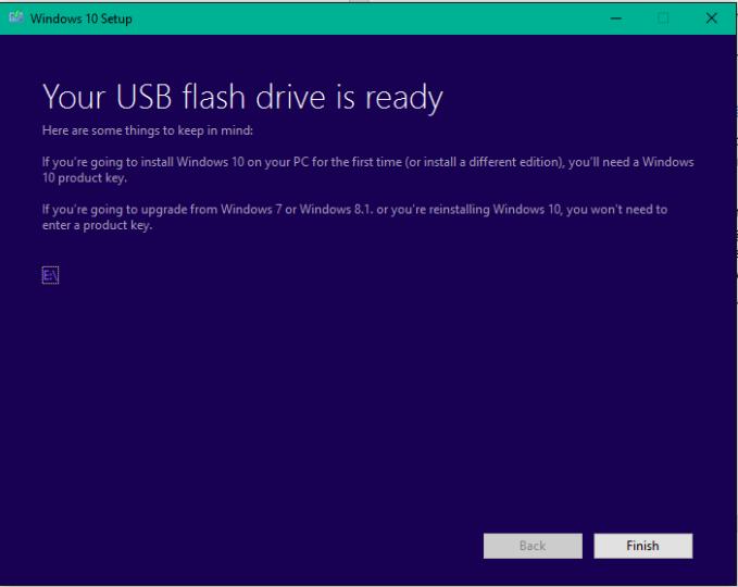 Windows 10 nastroj 10