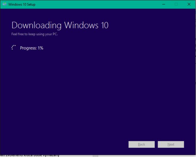 Windows 10 nastroj 7