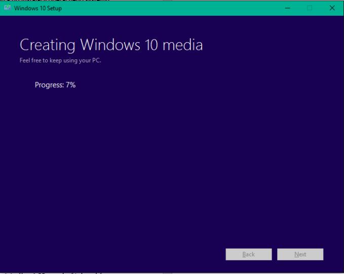 Windows 10 nastroj 9