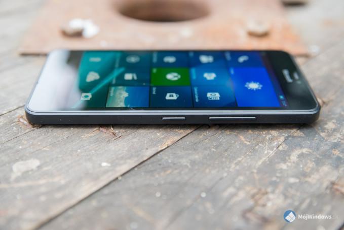 Nokia_Lumia_640XL_recenzia-10