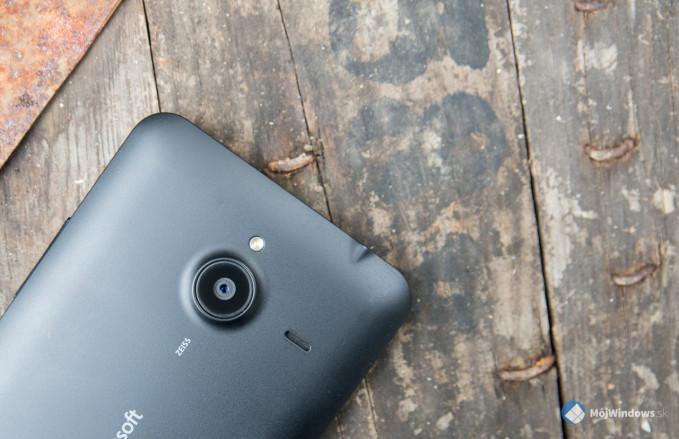 Nokia_Lumia_640XL_recenzia-2