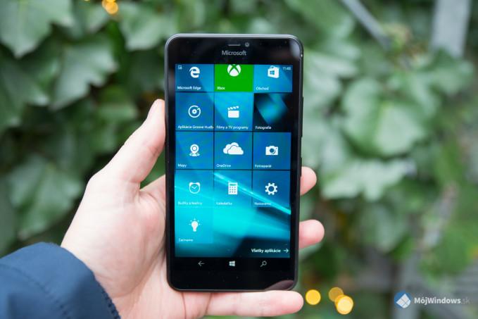 Nokia_Lumia_640XL_recenzia-3