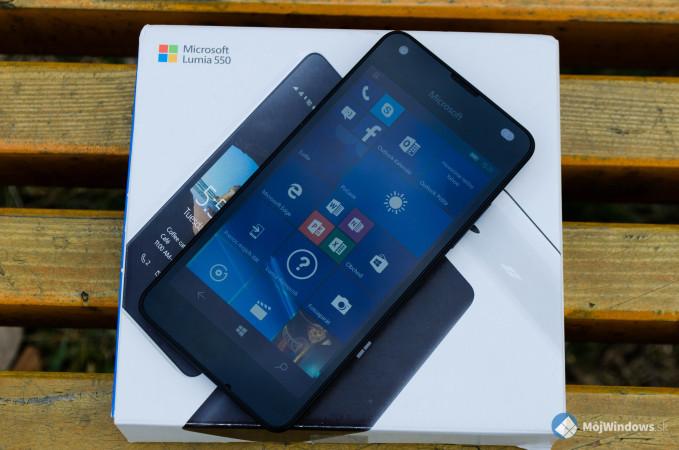 Lumia_550-11