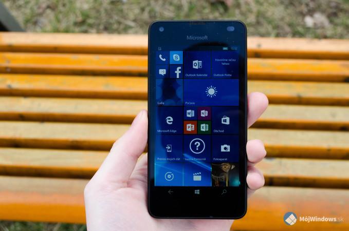 Lumia_550-2