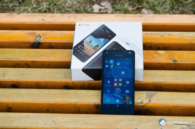 Lumia_550_1