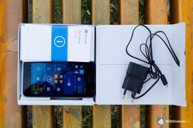 Lumia_550_14