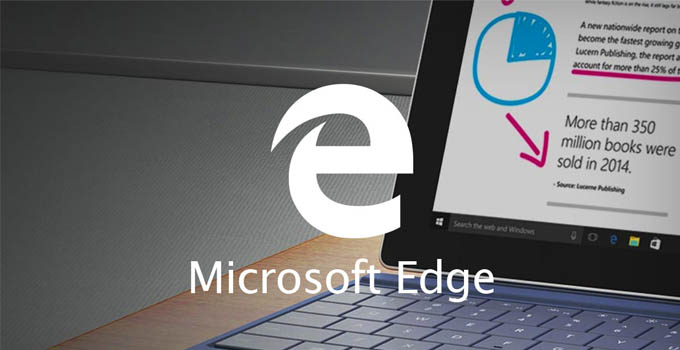 how to stop microsoft edge from signing in