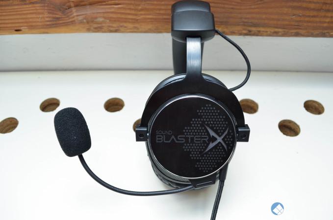 creative-sound-blaster-10