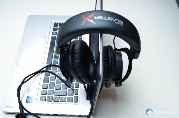 creative-sound-blaster-5