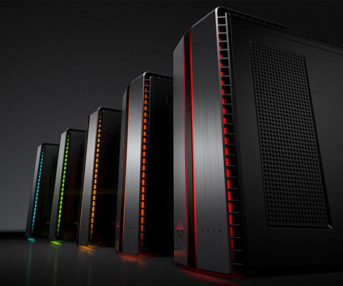 hp-omen-desktop