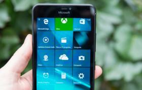 aplikácie pre Windows 10