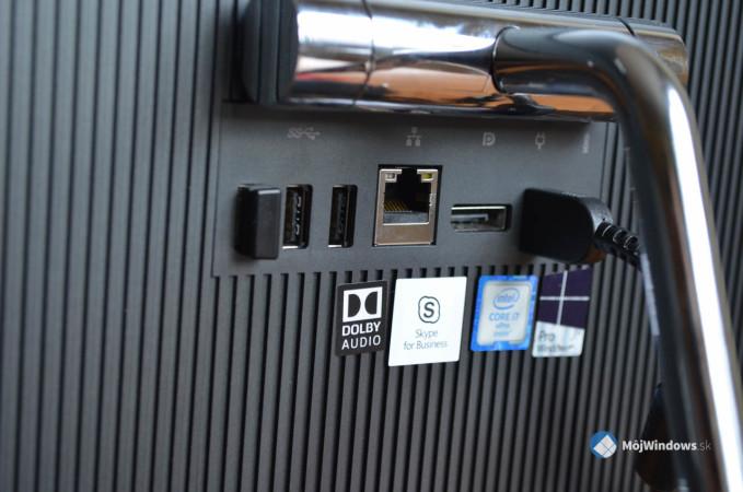Lenovo ThinkCentre X1-60