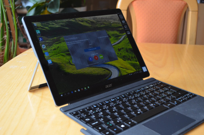 acer-switch-alpha-12-56-of-111