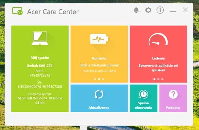 care-center