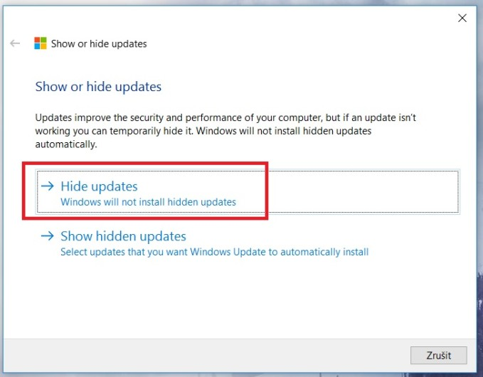 show-or-hide-updates-2