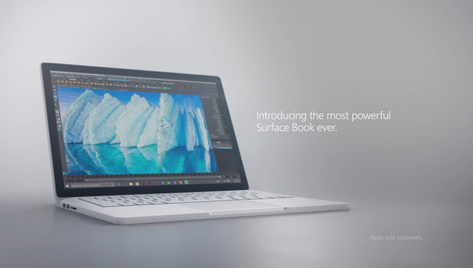 surface-book-i7-5