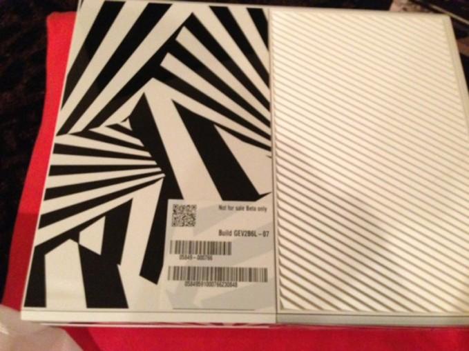 xbox-one-zebra
