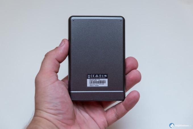 adata-sv620-ssd-disk-6