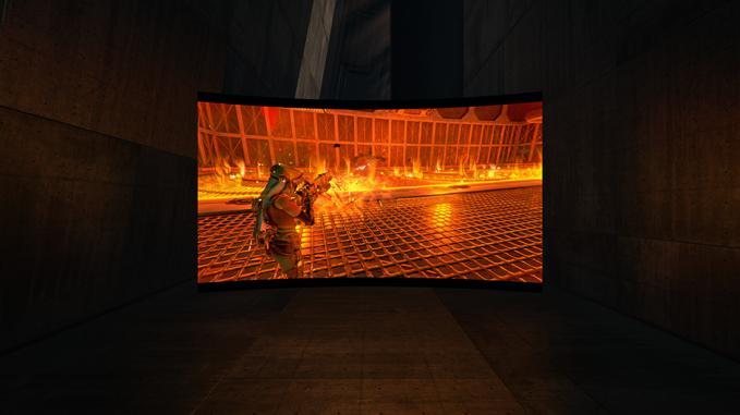 xbox-oculus-3