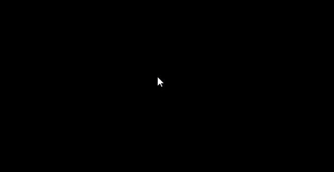 čierna na čiernej pozeraním Indain Análny porno