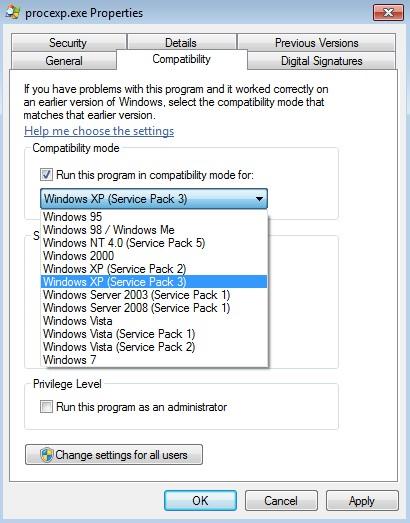 GUI aplikacie