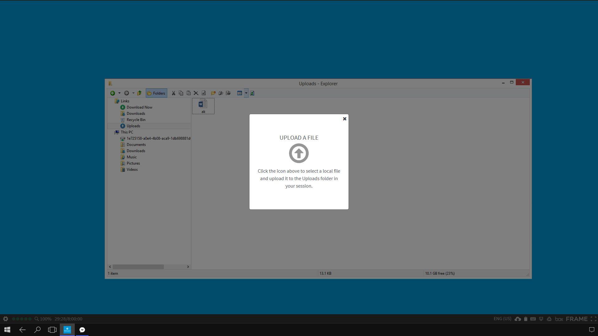zápas tvorby softvér pre Windows 8 na stiahnutie zadarmo