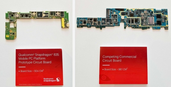 qualcomm-snapdragon-835-mobile-pc-board