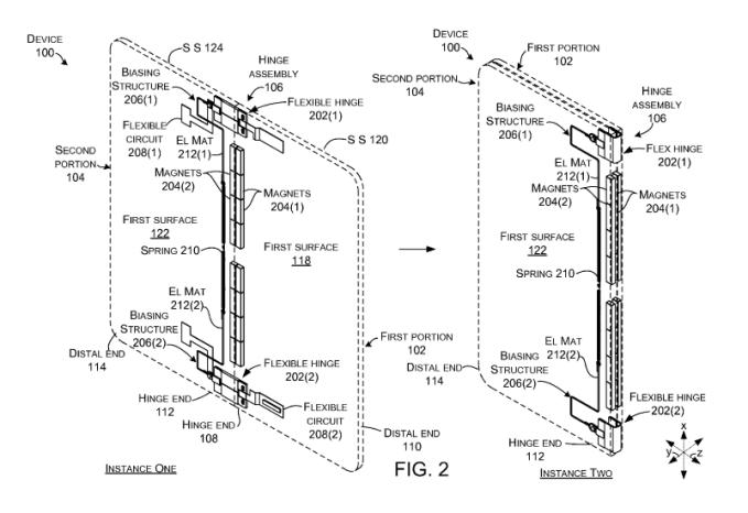 hinged-patent-4