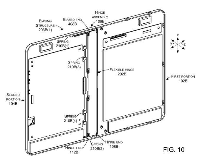 hinged-patent-5