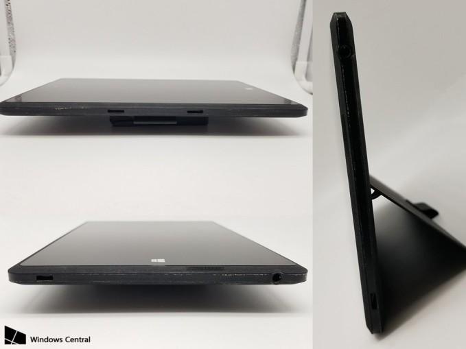 Surface Mini 2