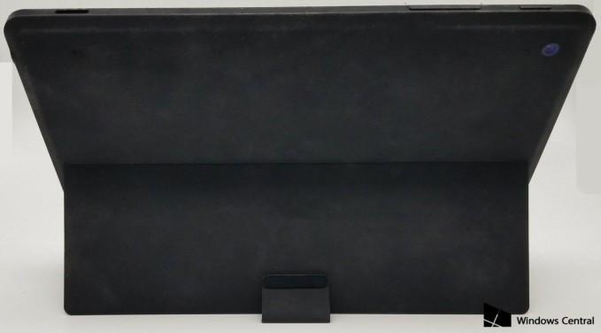 Surface Mini 3