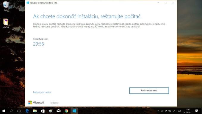 Windows 10 S 6