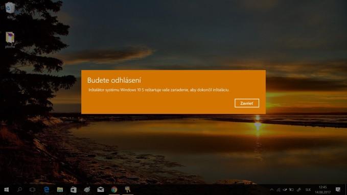 Windows 10 S 7