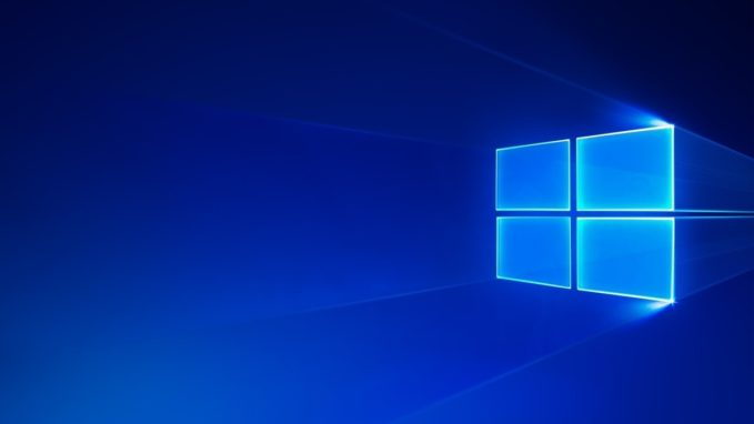Windows 10 600 milionov