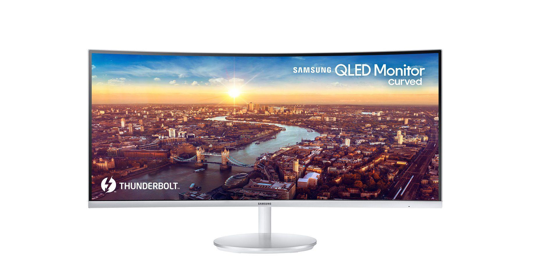 pripojiť tri monitory Windows 7
