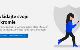 konto microsoft windows 10