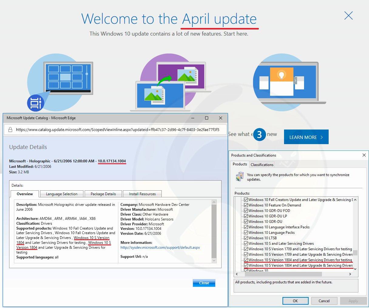 Voľný zápas tvorby softvér pre Windows 7