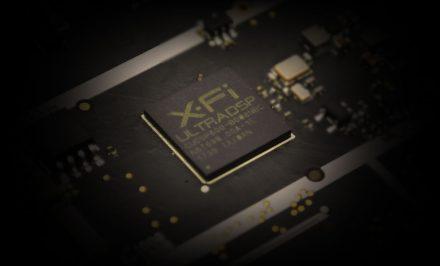 Super X-Fi